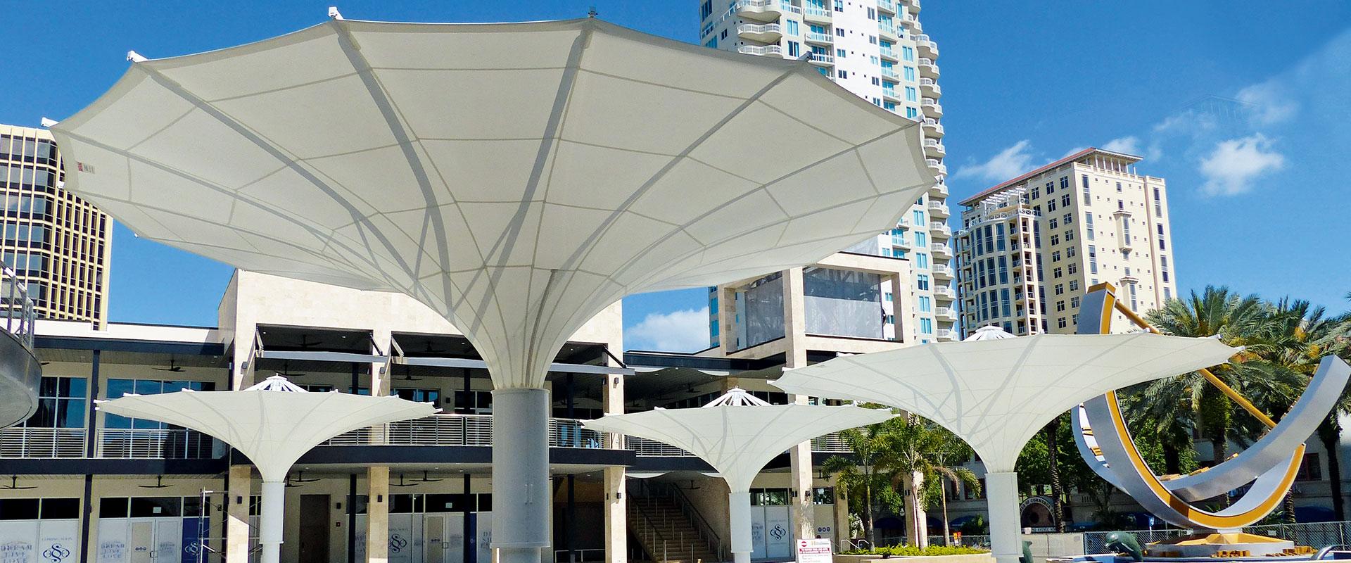 Bahama Largo Produkt Bild Slider
