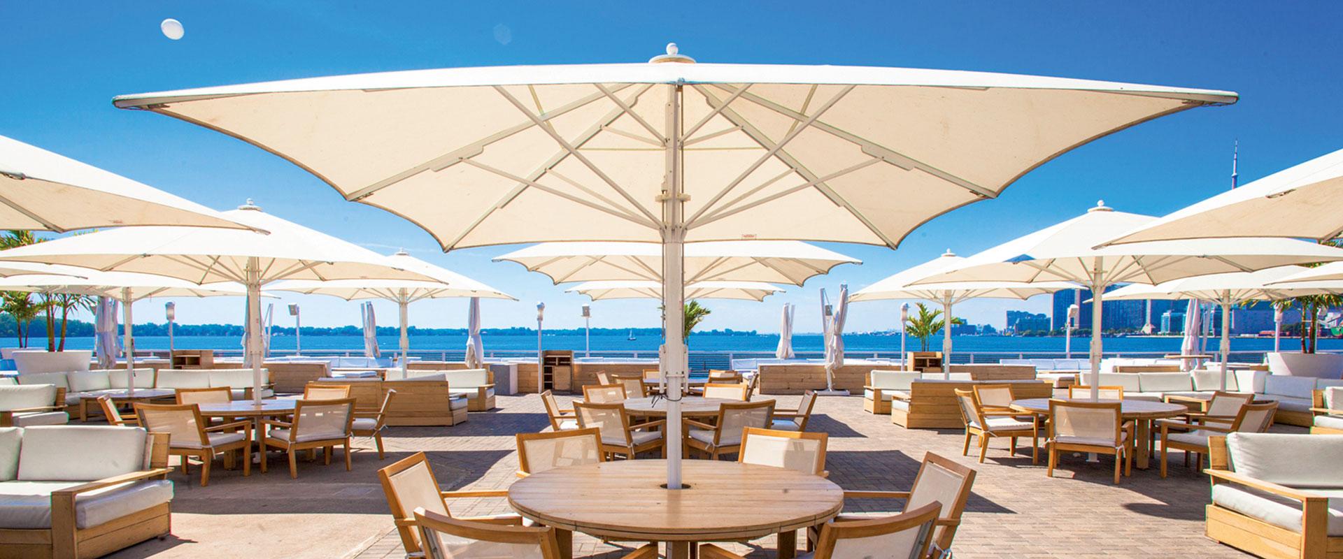 Bahama Jumbrella Produkt Bild Slider