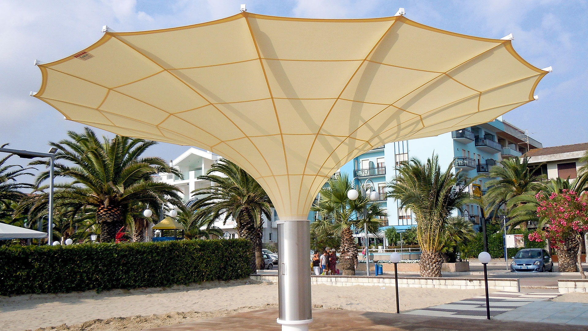Bahama Largo Produktbild