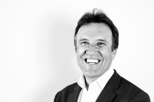 Volker Schroeder