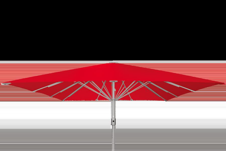 Sonnenschirm Jumbrella XL von Bahama