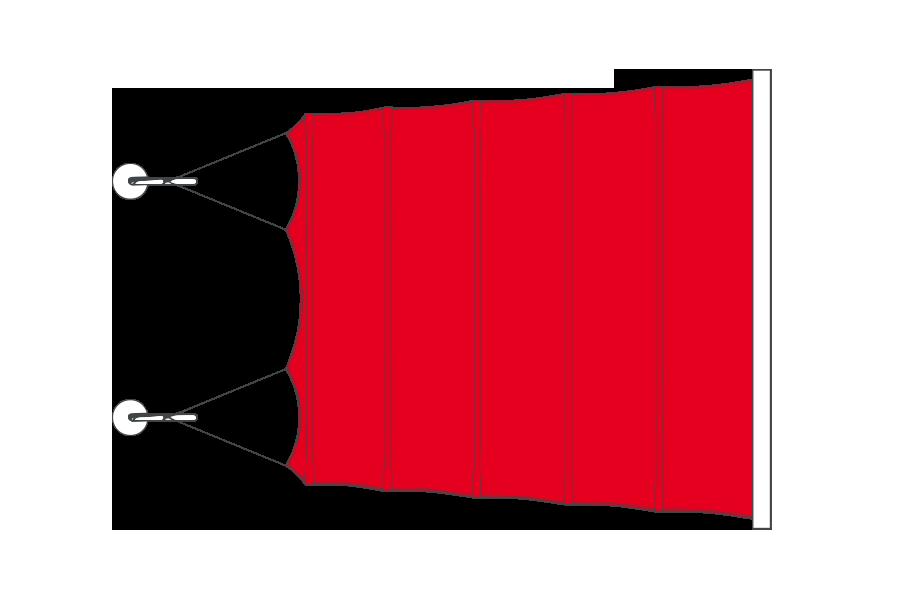 C4sun square4sun | line Sonnensegel
