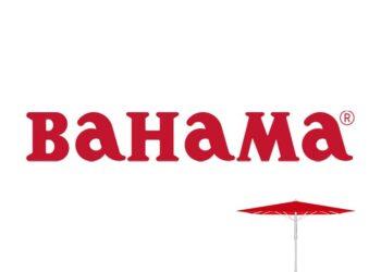 Bahama - Einblicke hinter die Kulissen (Video)