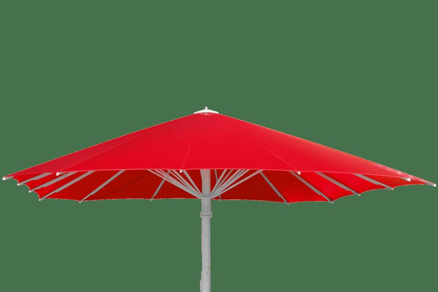 Biergartenschirm Bahama Magnum Sonnenschirm Gastronomie